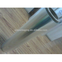 20 micron heat sealable pet film for packaging